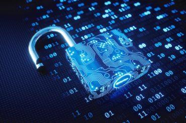 CyberSecurityistock-e1545330913210