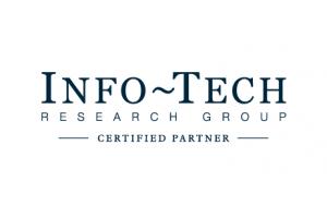 info-tech