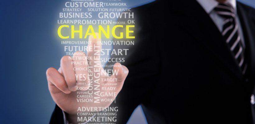 OrganizationalChangeManagement-e1545329849440
